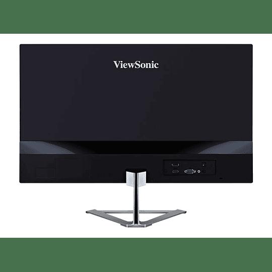 ViewSonic Monitor 22