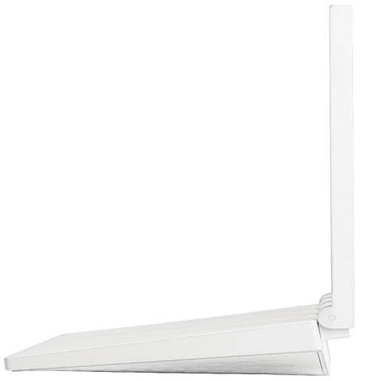 Huawei Router WS5200 Dual Core Doble Banda Wi-Fi 5GHz 11AC Mimo 4 Antenas 1200Mbps