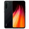 Xiaomi Redmi Note 8 US 64G Space Black
