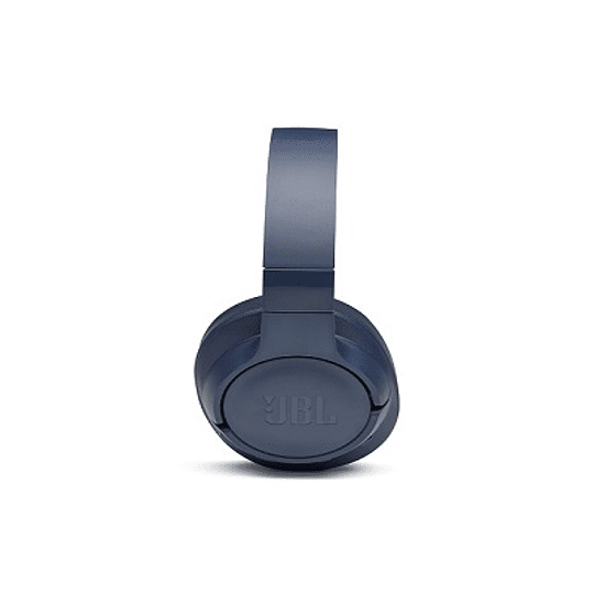 JBL Tune T750BTNC Headphone BT NC Blue