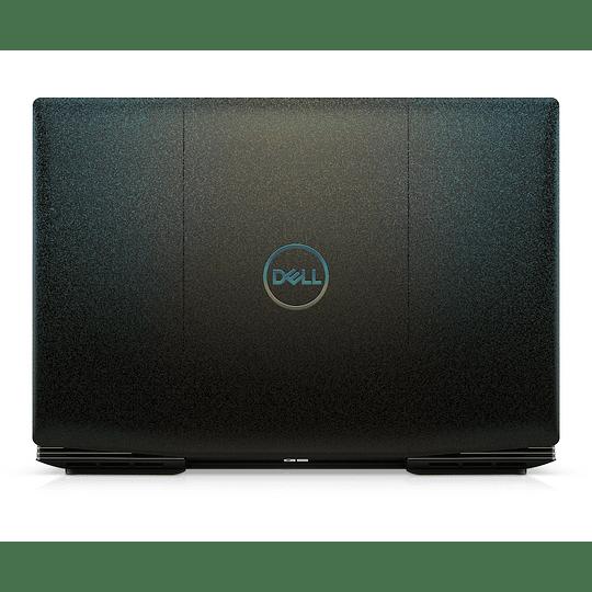Dell Inspiron G5 5500 Gamer