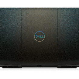 Dell Inspiron G5 5500 Notebook Gamer de 15.6""
