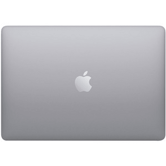 Apple MacBook Air 2020 Space Gray 13.3