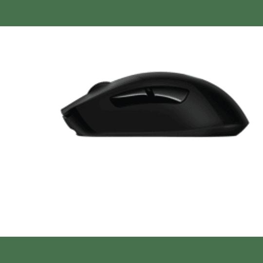 Logitech G703 Mouse Gamer Inalambrico
