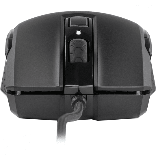 Corsair Mouse Gaming M55 RGB Pro