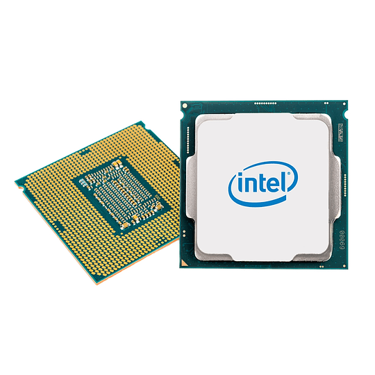 Procesador Intel Core i7-10700F 2,9 GHz 16 MB de caché inteligente