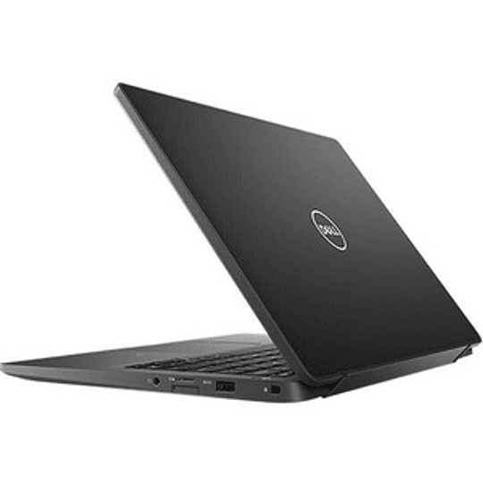 Dell Latitude 7400 Notebook Empresarial  i5-8365U 8GB RAM 256GB SSD 14