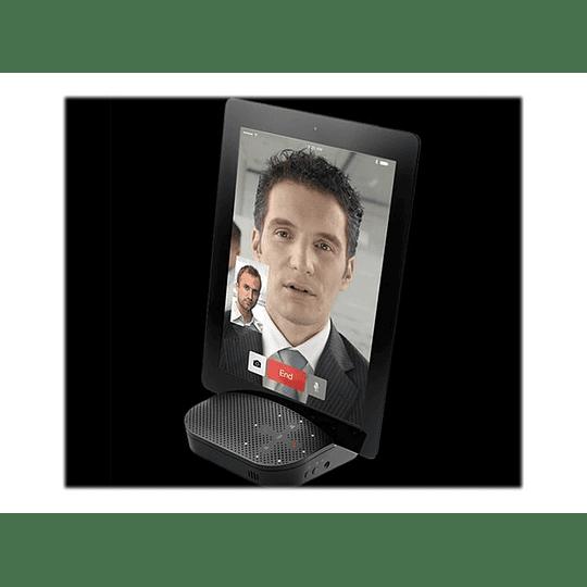 Logitech Mobile Speakerphone P710e Speakerphone
