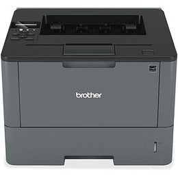 Brother HL-L5100DN Impresora Laser