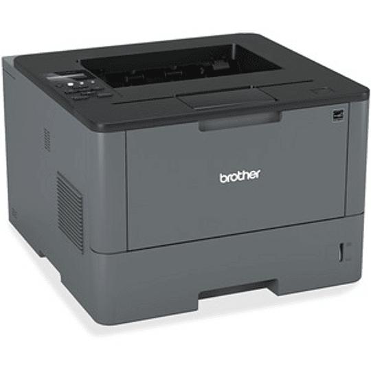 Brother HL-L5100DN Impresora Laser