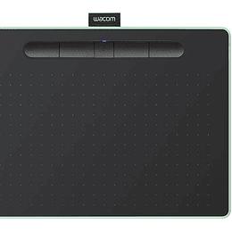 Wacom Tableta grafica Intuos Creative Pen Digitalizador