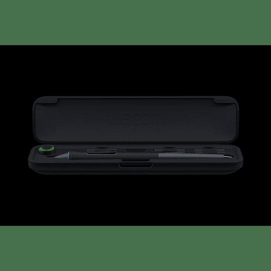 Wacom Tableta grafica  con display LCD 13.3 pulgadas