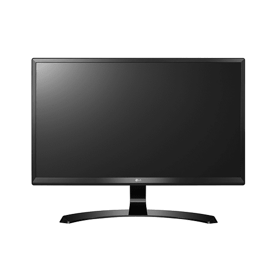 LG Monitor 24