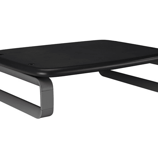 Kensington Base para Monitor Stand Plus SmartFit (K60089)