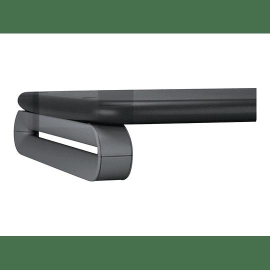 Kensington Base para Monitor Stand Plus SmartFit (K60089)