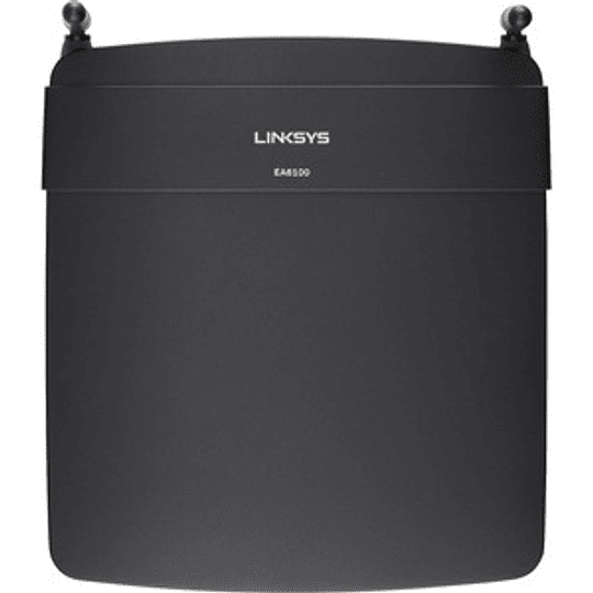 Linksys Router EA6100 4P