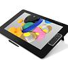 Wacom tableta grafica Cintiq Pro 24 Creative Pen Touch 677x394x47 mm