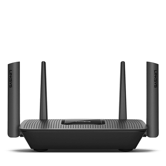 Linksys Router MR8300 Mesh  AC2200