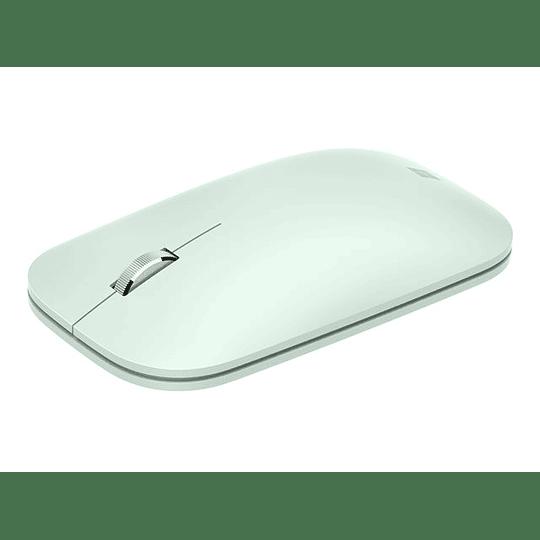 Microsoft Mouse Mobile Modern Bluetooth