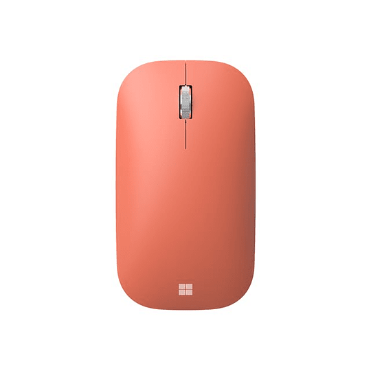 Microsoft Mouse Mobile Modern Bluetooth
