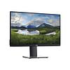 Dell P2719H Monitor 27