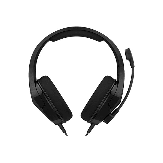 HyperX  Audifono Cloud Stinger Core para PC Gaming
