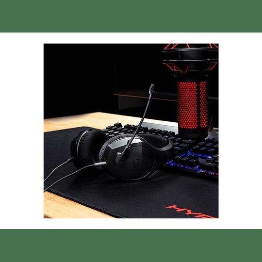 HyperX  Audifono Cloud Stinger Core para PC Gaming
