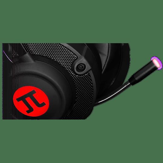 Primus audifono Arcus 150 USB 7.1 50MM Iluminacion LED Primus Gaming