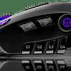 Primus Mouse Gamer Gaming PMO-302 12 Botones