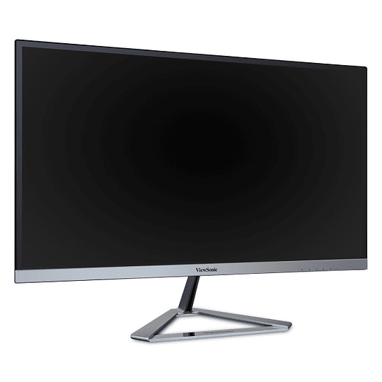 Monitor View Sonic VX2776-SMHD IPS  Plano 27