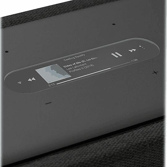 Harman Kardon Speaker Citation 500 BT WiFi S.Ame Black