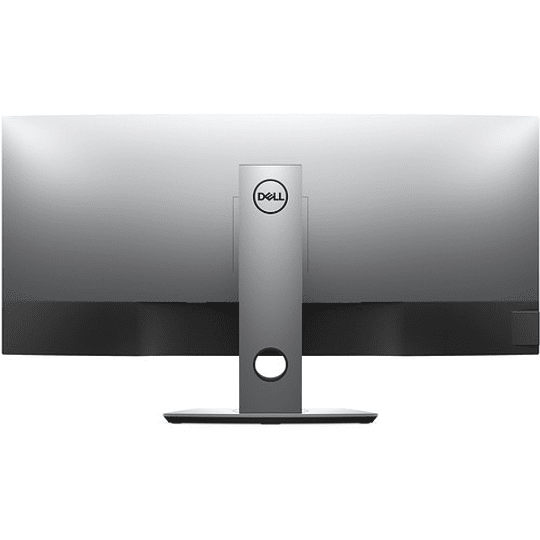 Dell Monitor Curvo UltraSharp LED 38