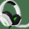 Logitech audifono Astro A10 para xbox one