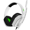 Logitech Astro A10 Audifonos Gamer