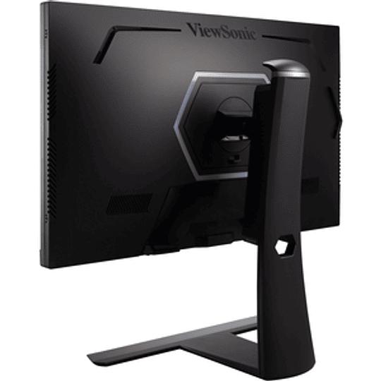 Viewsonic Monitor XG270 240HZ IPS 1MS PLANO 27