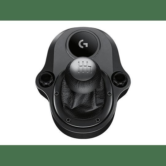 Logitech Palanca De Cambios G29 y G920 Driving Force