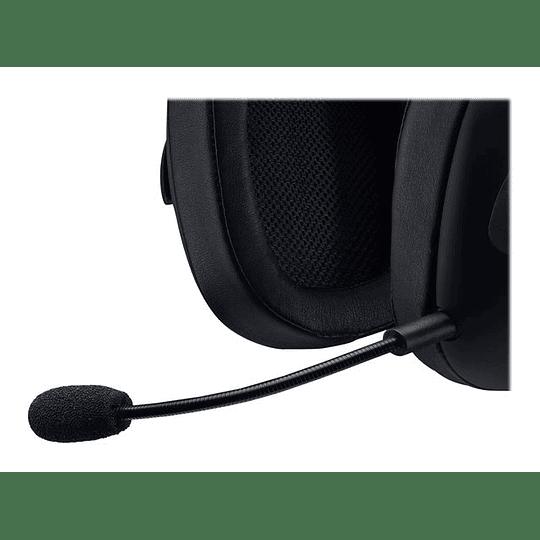 Logitech audifono gaming G PRO X