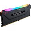Corsair Memoria RAM Vengeance RGB PRO 16gb 3200MHz