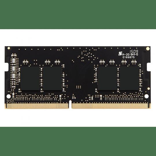 HyperX Memoria RAM Impact 16GB 2993Mhz