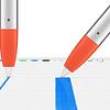 Logitech Crayon para el iPad sexta generacion versatil