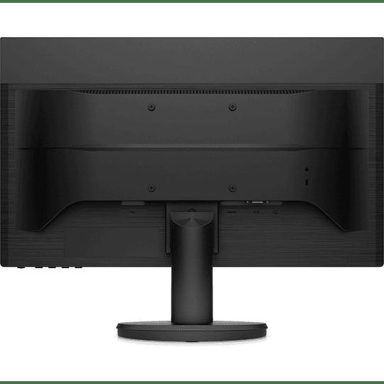 HP  Monitor P21b 21