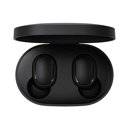 Xiaomi audifonos  Mi True Wireless Earbuds Basic 2