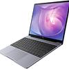 Huawei Matebook AMD Ryzen 5 8GB RAM 256GB SSD 13