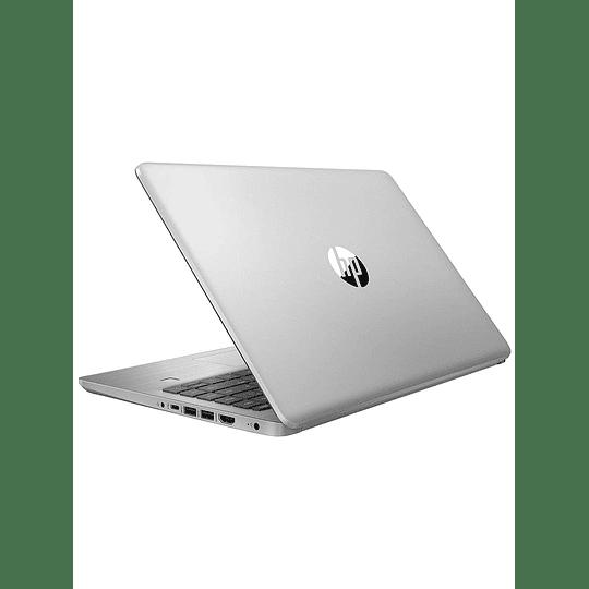HP Notebook 348 G7 i3-10110U 1TB HDD 14