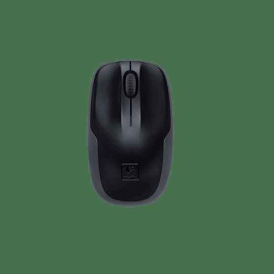 Logitech Combo inalambrico MK220