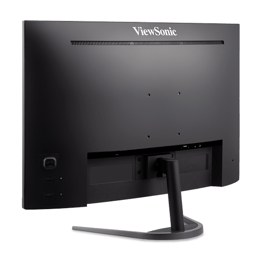 ViewSonic Monitor VX3268-PC-MHD - 32