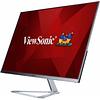 ViewSonic Monitor de 32