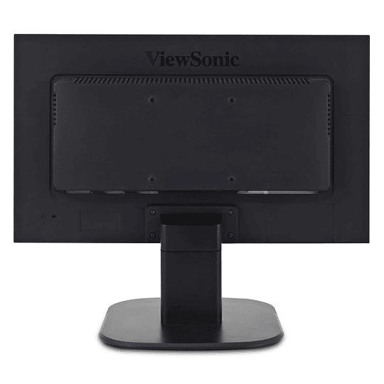 ViewSonic Monitor de 20