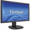 ViewSonic Monitor de 22