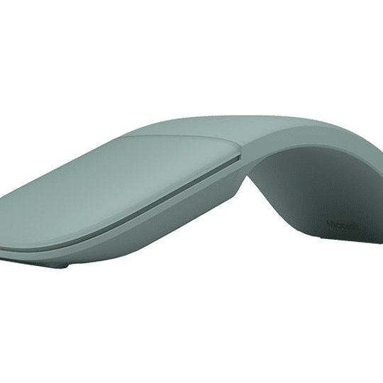 Microsoft mouse Arc bluetooth 4.1 2.4Ghz